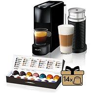 Nespresso Krups Essenza Mini XN1118 - Kávovar na kapsuly