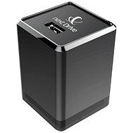 NextDrive Plug Smart Cloud Storage Device – bezdrôtové rozšírenie USB portu - Inteligentné domáce úložisko