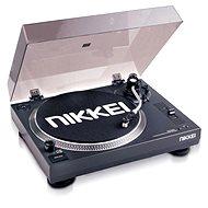 Nikkei NTT05U - Gramofón