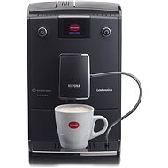 Nivona Caferomantica 758 - Automatický kávovar