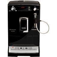 Nivona Caferomantica 646 - Automatický kávovar