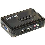 Edimax EK-UAK2 - Digitálny prepínač