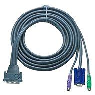 ATEN 2L-1610P 10m - Dátový kábel