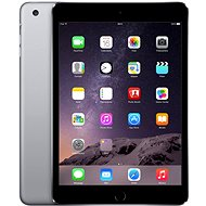iPad Air 2 32 GB WiFi Space Grey - Tablet