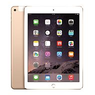 iPad Air 2 128GB WiFi Cellular Gold - Tablet