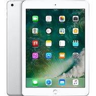 iPad 32 GB WiFi Strieborný 2017 - Tablet