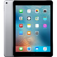 "iPad Pro 9,7"" 32 GB Space Gray - Tablet"
