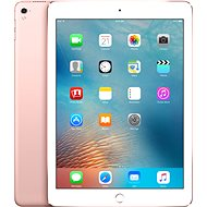 "iPad Pro 9,7"" 32 GB Cellular Rose Gold - Tablet"