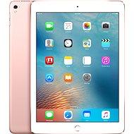 "iPad Pro 9,7"" 128 GB Rose Gold - Tablet"