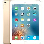 "iPad Pro 9,7"" 256 GB Gold - Tablet"