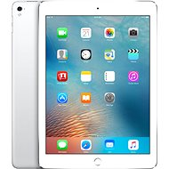 "iPad Pro 9,7"" 256 GB Cellular Silver - Tablet"