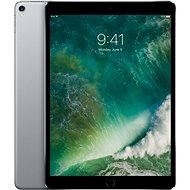 "iPad Pro 10,5"" 256 GB Cellular Vesmírne čierny - Tablet"