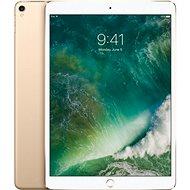 """iPad Pro 10,5"""" 512 GB Zlatý - Tablet"""