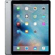 "iPad Pro 12.9"" 256GB 2017 Vesmírne sivý - Tablet"