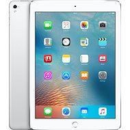 "iPad Pro 12.9"" 256GB 2017 Strieborný - Tablet"