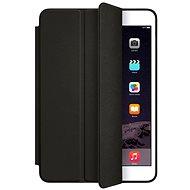 Smart Case iPad mini Black - Ochranné puzdro