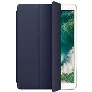 """Smart Cover iPad Pro 10.5 """"Midnight Blue - Ochranný kryt"""