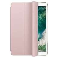 "Smart Cover iPad Pro 10.5 ""Pink Sand - Ochranný kryt"