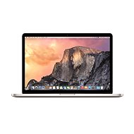 "MacBook Pro 15"" Retina SK 2015 - MacBook"