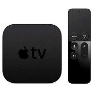 Apple TV 2015 32 GB - Multimediálne centrum