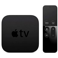 Apple TV 2015 64 GB - Multimediálne centrum
