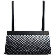 ASUS DSL-N14U B1 - ADSL2+ modem