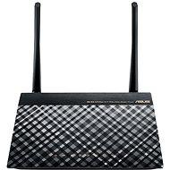 ASUS DSL-N16 - VDSL2 modem
