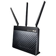 ASUS DSL-AC68 - VDSL2 modem