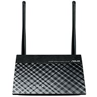 ASUS RT-N11P - WiFi router