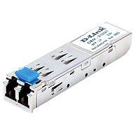 D-Link DEM-310GT - Prevodník