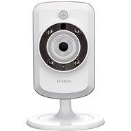 D-Link DCS-942L/E + 16GB micro SD karta - IP kamera