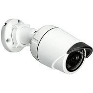 D-Link DCS-4701 - IP kamera