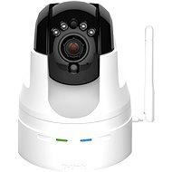 D-Link DCS-5222L - IP kamera