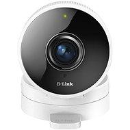 D-Link DCS-8100LH WiFi - IP kamera