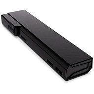 HP CC06XL Long Life 6-článková - Batéria