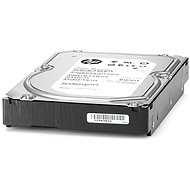 "HP 1TB SATA 6Gb/s 7200 HDD 3,5"" - Pevný disk"