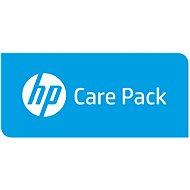 HP CarePack na 3 roky s odozvou u klienta nasledujúci pracovný deň - Rozšírenie záruky