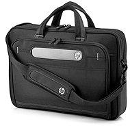 "HP Business Top Load Case 15.6 "" - Taška na notebook"