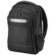 "HP Business Backpack 17.3 "" - Batoh na notebook"