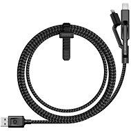 Nomad Universal Cable - Dátový kábel