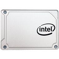 Intel 545s 512 GB SSD
