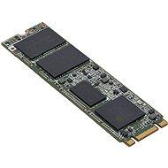 Intel 540s M.2 240GB SSD - SSD disk