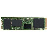 Intel 600P M.2 256 GB SSD NVMe - SSD disk
