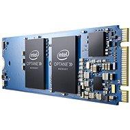 Intel Optane Memory 32GB M.2 80MM - SSD disk