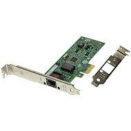 Intel PRO/1000 CT Desktop Adapter - Sieťová karta