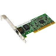 Intel PRO / 1000 GT Desktop Adapter - Sieťová karta