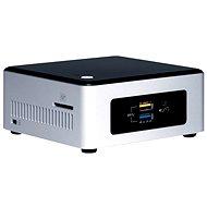 Intel NUC 5PGYH0AJR - Minipočítač