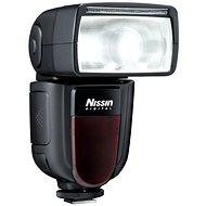 Nissin Di700 Air pre Canon - Blesk