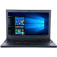 Lenovo ThinkPad T560 - Notebook
