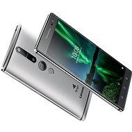 Lenovo PHAB 2 Pre TANGO 64 GB Gunmetal Gray - Mobilný telefón